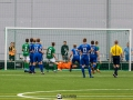U-19 JK Tabasalu - U-19 Tallinna FC Flora (06.08.19)-0041