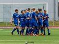 U-19 JK Tabasalu - U-19 Tallinna FC Flora (06.08.19)-0044