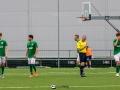 U-19 JK Tabasalu - U-19 Tallinna FC Flora (06.08.19)-0045