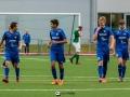 U-19 JK Tabasalu - U-19 Tallinna FC Flora (06.08.19)-0051