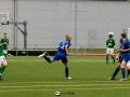 U-19 JK Tabasalu - U-19 Tallinna FC Flora (06.08.19)-0055