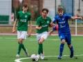U-19 JK Tabasalu - U-19 Tallinna FC Flora (06.08.19)-0058