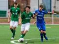 U-19 JK Tabasalu - U-19 Tallinna FC Flora (06.08.19)-0059