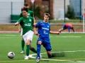 U-19 JK Tabasalu - U-19 Tallinna FC Flora (06.08.19)-0060