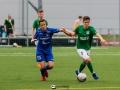 U-19 JK Tabasalu - U-19 Tallinna FC Flora (06.08.19)-0061