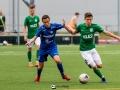 U-19 JK Tabasalu - U-19 Tallinna FC Flora (06.08.19)-0062