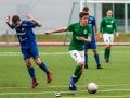 U-19 JK Tabasalu - U-19 Tallinna FC Flora (06.08.19)-0065