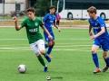 U-19 JK Tabasalu - U-19 Tallinna FC Flora (06.08.19)-0067