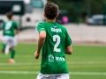 U-19 JK Tabasalu - U-19 Tallinna FC Flora (06.08.19)-0069