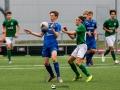 U-19 JK Tabasalu - U-19 Tallinna FC Flora (06.08.19)-0072