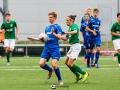 U-19 JK Tabasalu - U-19 Tallinna FC Flora (06.08.19)-0073