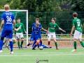 U-19 JK Tabasalu - U-19 Tallinna FC Flora (06.08.19)-0077