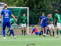 U-19 JK Tabasalu - U-19 Tallinna FC Flora (06.08.19)-0078