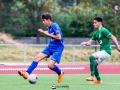 U-19 JK Tabasalu - U-19 Tallinna FC Flora (06.08.19)-0084