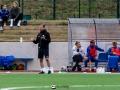 U-19 JK Tabasalu - U-19 Tallinna FC Flora (06.08.19)-0091