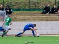 U-19 JK Tabasalu - U-19 Tallinna FC Flora (06.08.19)-0092