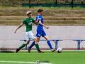 U-19 JK Tabasalu - U-19 Tallinna FC Flora (06.08.19)-0094