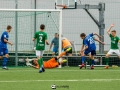 U-19 JK Tabasalu - U-19 Tallinna FC Flora (06.08.19)-0097