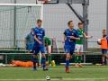 U-19 JK Tabasalu - U-19 Tallinna FC Flora (06.08.19)-0099