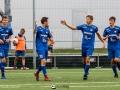U-19 JK Tabasalu - U-19 Tallinna FC Flora (06.08.19)-0100