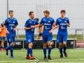 U-19 JK Tabasalu - U-19 Tallinna FC Flora (06.08.19)-0101