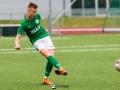 U-19 JK Tabasalu - U-19 Tallinna FC Flora (06.08.19)-0109