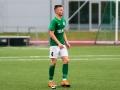 U-19 JK Tabasalu - U-19 Tallinna FC Flora (06.08.19)-0112