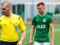 U-19 JK Tabasalu - U-19 Tallinna FC Flora (06.08.19)-0118