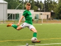 U-19 JK Tabasalu - U-19 Tallinna FC Flora (06.08.19)-0119