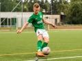 U-19 JK Tabasalu - U-19 Tallinna FC Flora (06.08.19)-0120