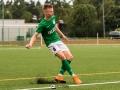 U-19 JK Tabasalu - U-19 Tallinna FC Flora (06.08.19)-0122