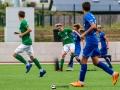 U-19 JK Tabasalu - U-19 Tallinna FC Flora (06.08.19)-0126