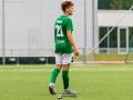 U-19 JK Tabasalu - U-19 Tallinna FC Flora (06.08.19)-0131