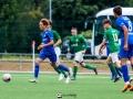 U-19 JK Tabasalu - U-19 Tallinna FC Flora (06.08.19)-0133
