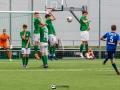 U-19 JK Tabasalu - U-19 Tallinna FC Flora (06.08.19)-0135