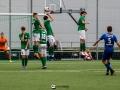 U-19 JK Tabasalu - U-19 Tallinna FC Flora (06.08.19)-0136