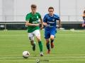 U-19 JK Tabasalu - U-19 Tallinna FC Flora (06.08.19)-0137