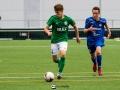 U-19 JK Tabasalu - U-19 Tallinna FC Flora (06.08.19)-0138