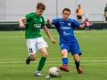 U-19 JK Tabasalu - U-19 Tallinna FC Flora (06.08.19)-0140