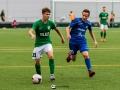 U-19 JK Tabasalu - U-19 Tallinna FC Flora (06.08.19)-0143