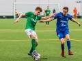 U-19 JK Tabasalu - U-19 Tallinna FC Flora (06.08.19)-0145