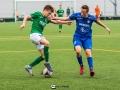 U-19 JK Tabasalu - U-19 Tallinna FC Flora (06.08.19)-0146
