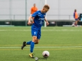 U-19 JK Tabasalu - U-19 Tallinna FC Flora (06.08.19)-0149