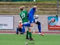 U-19 JK Tabasalu - U-19 Tallinna FC Flora (06.08.19)-0153