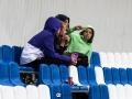 U-19 JK Tabasalu - U-19 Tallinna FC Flora (06.08.19)-0157