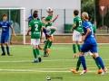 U-19 JK Tabasalu - U-19 Tallinna FC Flora (06.08.19)-0159