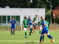 U-19 JK Tabasalu - U-19 Tallinna FC Flora (06.08.19)-0160