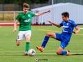 U-19 JK Tabasalu - U-19 Tallinna FC Flora (06.08.19)-0172