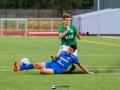 U-19 JK Tabasalu - U-19 Tallinna FC Flora (06.08.19)-0173
