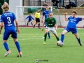U-19 JK Tabasalu - U-19 Tallinna FC Flora (06.08.19)-0185